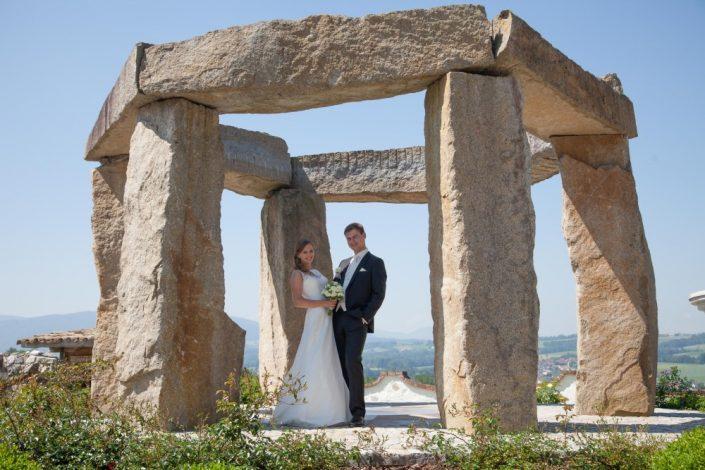 Hochzeitsfotograf Linz Hochzeit Hochzeitsbilder Markus Nitsche Fotografie