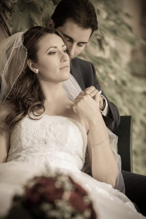 Hochzeitsfotograf Steyr Hochzeit
