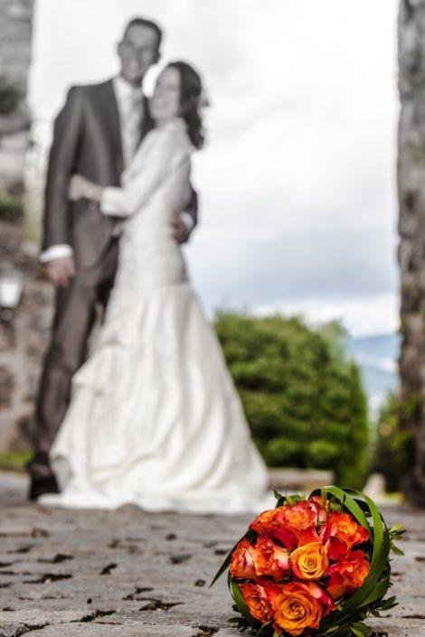 Hochzeitsfotograf Wels Hochzeit