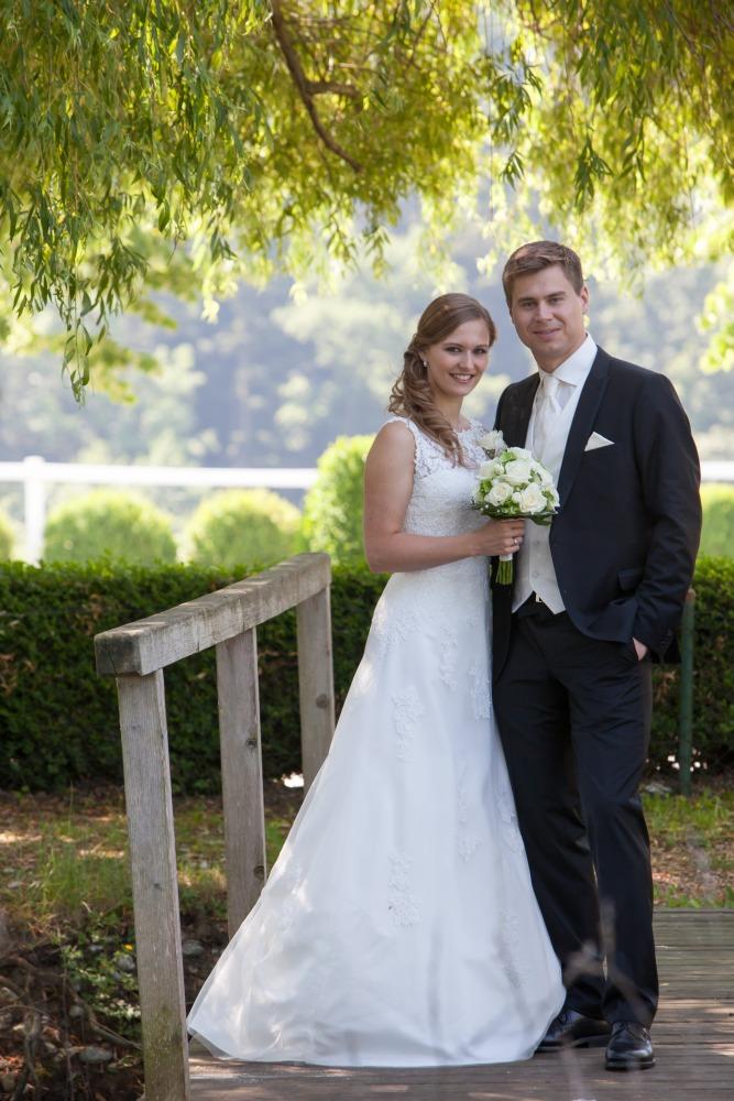 Hochzeit wien preis
