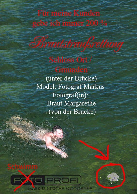 Brautstraußrettung_Fotograf_Nitsche