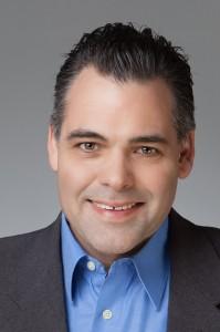 Markus Nitsche
