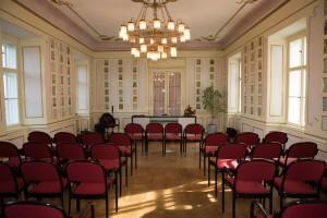 Hochzeit Schloss Enns | Hochzeitsfotograf Linz, Wels, Steyr, Gmunden, Mondsee, Attersee, Salzburg, Wiensfotograf Salzburg; Hochzeitsfotograf Wien image 2