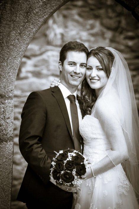 Hochzeitsfotograf Gmunden Traunsee