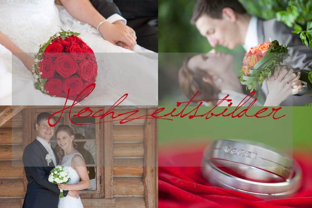 Hochzeitsfotograf Linz Hochzeitsbilder