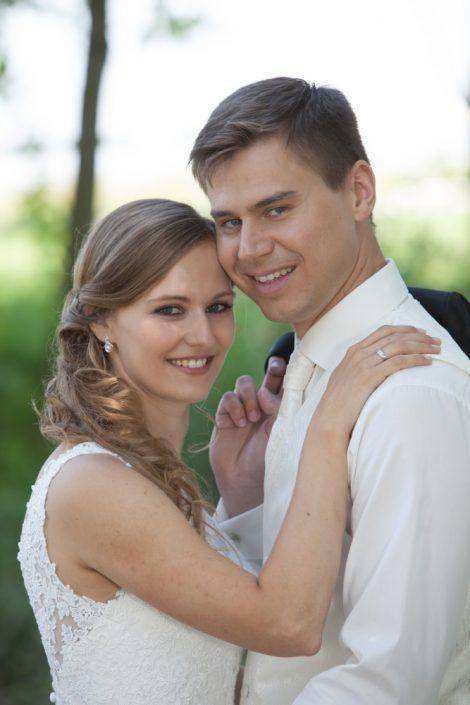 Hochzeitsfotograf Salzburg Hochzeit