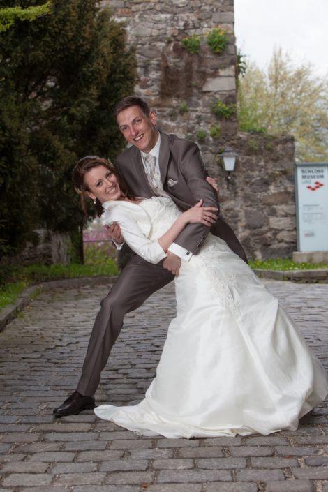 Hochzeitsfotograf Wolfgangsee St Gilgen Strobl St Wolfgang Hochzeit