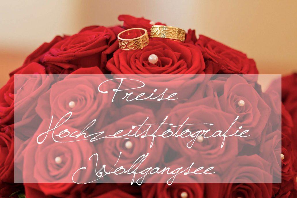 Preise Hochzeitsfotograf Wolfgangsee St Gilgen Strobl St Wolfgang Hochzeit