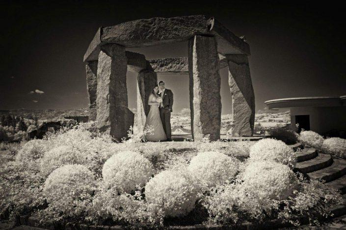 Hochzeitsfotograf in Oberoesterreich