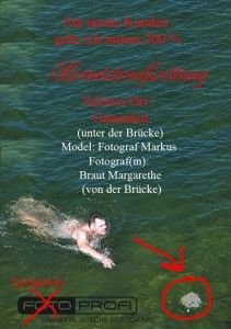 Über mich | Hochzeitsfotograf Linz, Wels, Steyr, Gmunden, Mondsee, Attersee, Salzburg, Wiensfotograf Salzburg; Hochzeitsfotograf Wien image 1