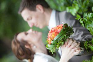 Hochzeit Linz Fotografie