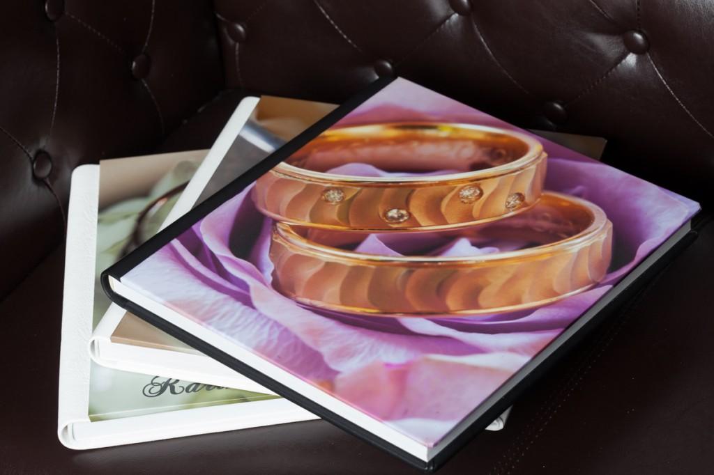 Hochzeitalbum | Hochzeitsfotograf Linz, Wels, Steyr, Gmunden, Mondsee, Attersee, Salzburg, Wiensfotograf Salzburg; Hochzeitsfotograf Wien image 6