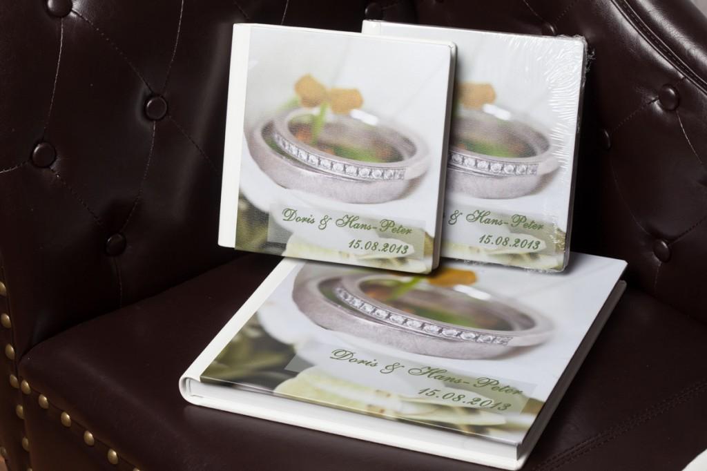 Hochzeitsalbum Hochzeitsfotobuch | Hochzeitsfotograf Linz, Wels, Steyr, Gmunden, Mondsee, Attersee, Salzburg, Wiensfotograf Salzburg; Hochzeitsfotograf Wien image 7