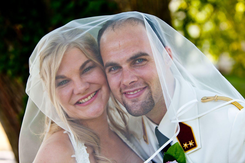 Hochzeit Schloss Enns | Hochzeitsfotograf Linz, Wels, Steyr, Gmunden, Mondsee, Attersee, Salzburg, Wiensfotograf Salzburg; Hochzeitsfotograf Wien image 1